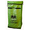 teddy_bag_270